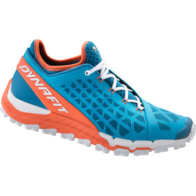 Dynafit Trailbreaker EVO Running Shoes Men orange/blue